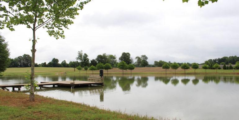 Lake 2Resized