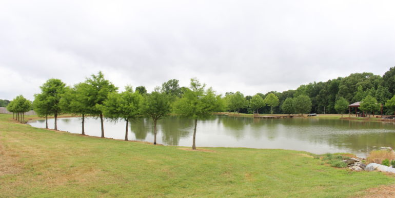 Lake 3Resized