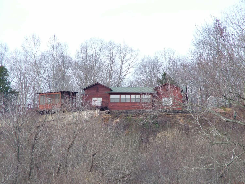 155 Elm Cove