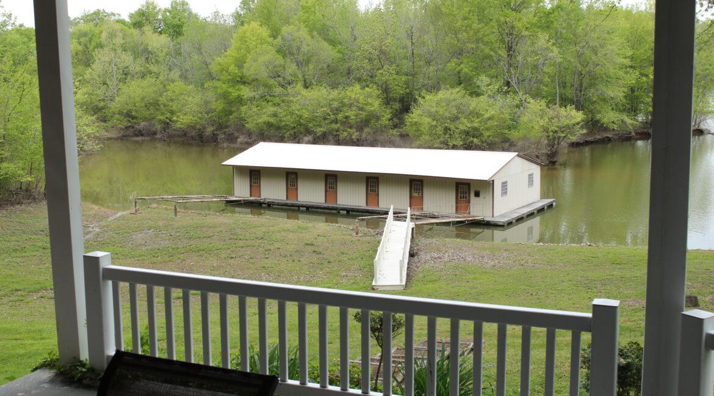 Boathouse 2resized