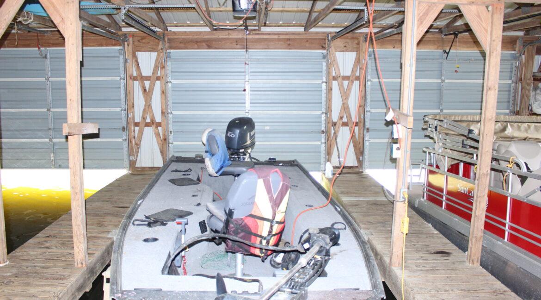 Boathouse Interiorresized